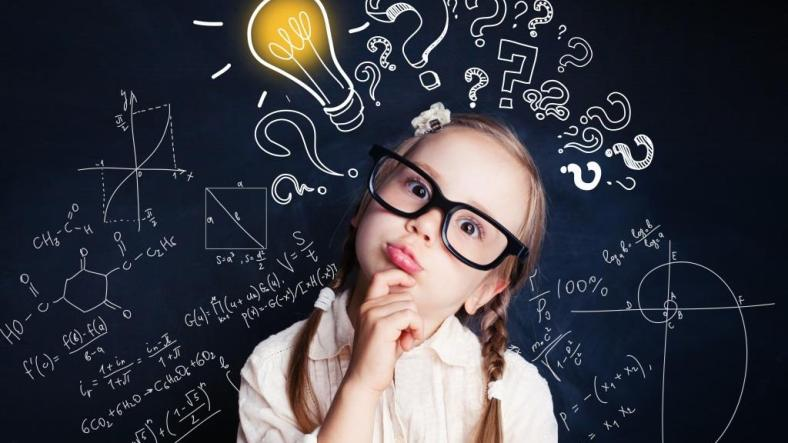5 Tips For Doing Math Quickly In Your Head