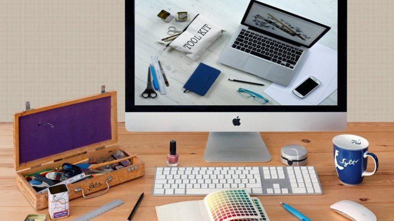 6 Effective Instagram Tips for Promoting Your Web Design Startup