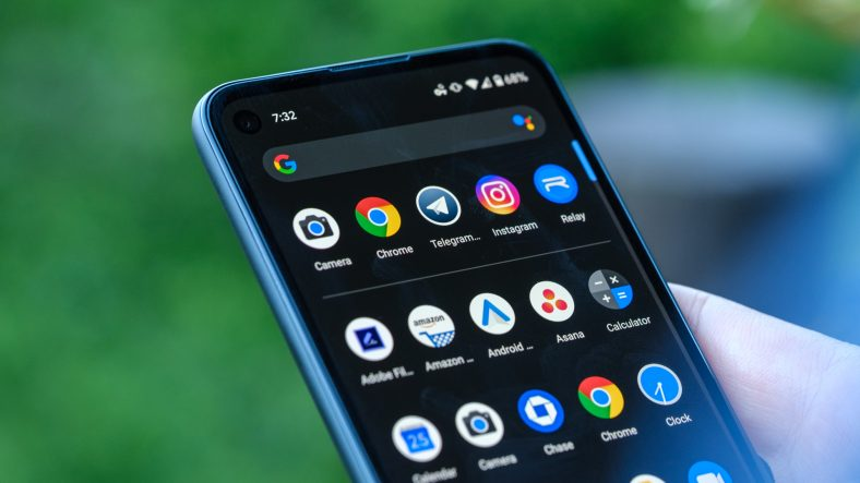 7 Best Fax Apps for Android Phone in 2021