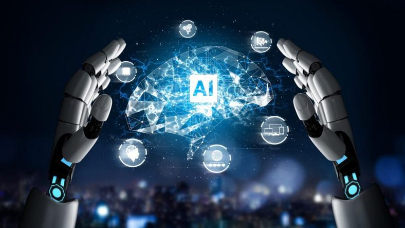 Artificial Intelligence and E-Commerce- Applications and Opportunities