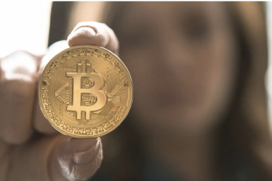 Understanding How Bitcoin Works and What You Can Do With It