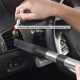 How to Keep Your Car Interior Clean – 9 Well Known Tips