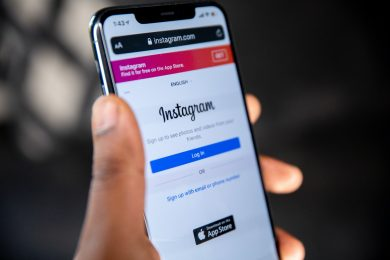 If you want to increase your Instagram followers
