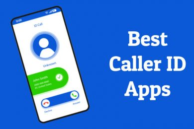 Six Best Caller Identification Apps for Android and iOS