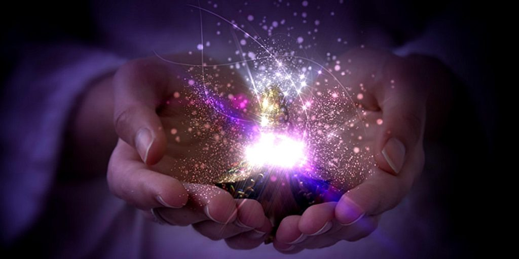 So how can you use this wonderful law of attraction to mould and transform your life