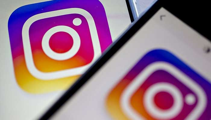 The Top 5 Instagram Follower Purchase Sites for 2021