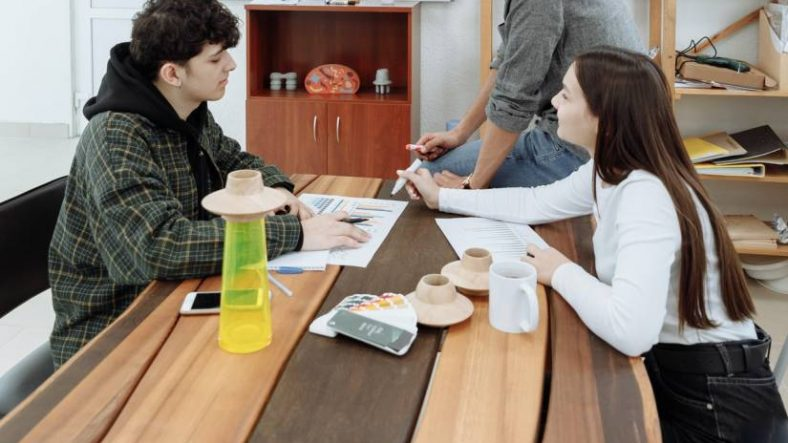 Tips for employee retention and promotion of an education culture