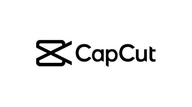 Premium Cap Cut MOD APK?