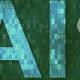 What is Cybernetics Internet