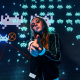 Women in Professional Gaming Who Are Inspiring