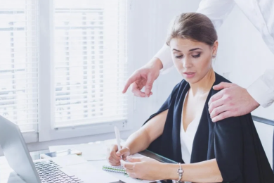 Discrimination and Harassment in the Workplace: How Do You Prove It?