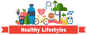WHAT YOU CAN DO TO ENHANCE YOUR LIFESTYLE: