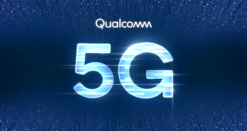 5G Coming: a summary of the benefits and problems 5G