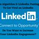 11 LinkedIn Tips for Viral Getting On LinkedIn