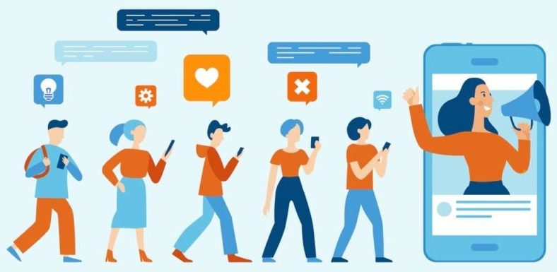 11 of the Biggest Benefits of Social Media Advertising Business Owners Need to Know 1024x385 1
