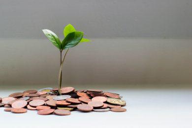 3 Entrepreneur-Friendly Banking Apps