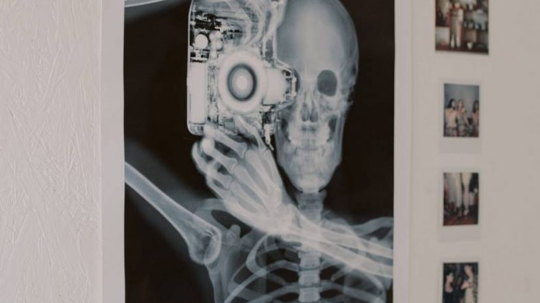How healthcare can be transformed through the use of imaging informatics