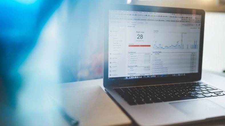 Improve Your Digital Marketing Efforts 825x500 1