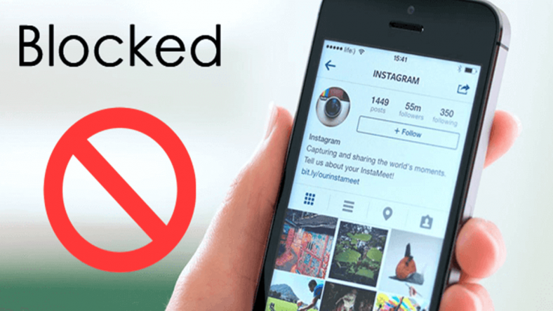 HOW DO YOU TELL IF SOMEONE ON INSTAGRAM HAS BLOCKED YOU? STEP-BY-STEP INSTRUCTIONS