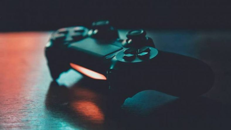 Game On: 4 Ways to Brand Integration Your Video Game