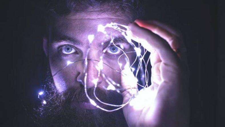 6 Brilliant Brain Hacks for the Remote Worker 825x500 1