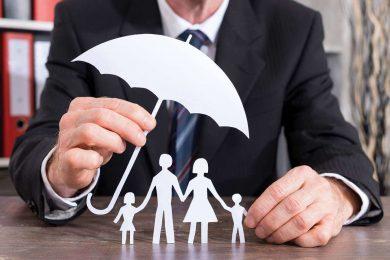 Life Insurance Pakistan