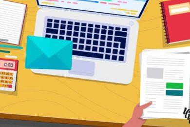 Importance-of-Online-Education-Platforms