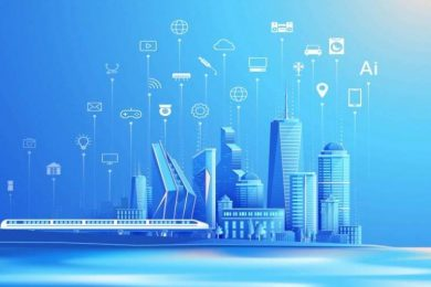SMART CITY PLANNING FOR A SMART ECONOMY