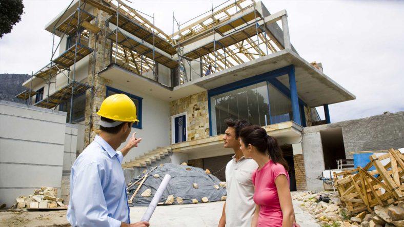 Carpentry Contractors Cambridge