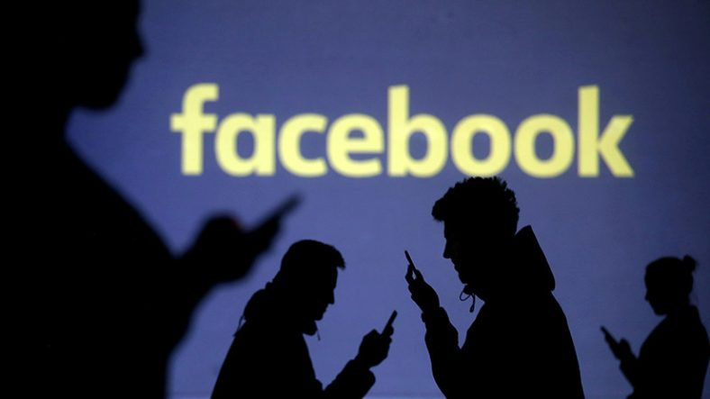 TODAY'S OPEN THREAD: FACEBOOK AT WORK TO COMPETE WITH LINKEDIN AND GOOGLE DRIVE