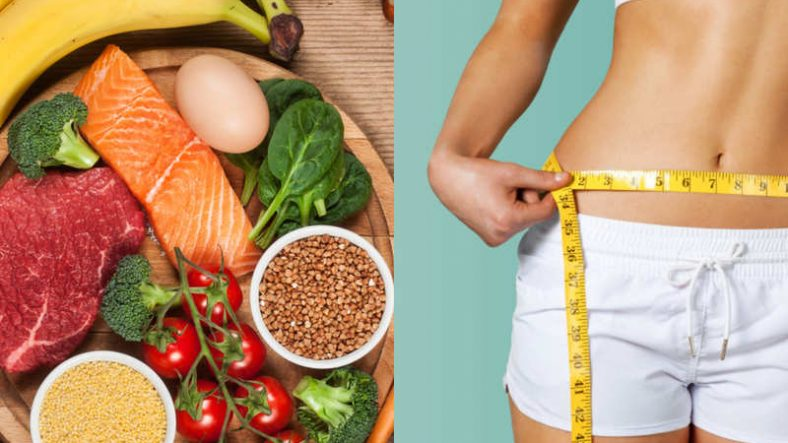 A Fat Loss Plan That Can Help You To Shed Weight